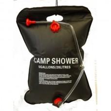 CAMP SHOWER 20L