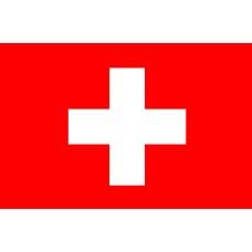 FLAG, SWISS