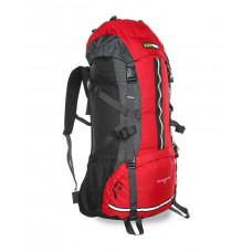 BAG, BLACK WOLF MOUNTAIN ASH 75 TREK PACK