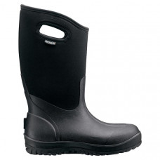 BOOTS, BOGS ULTRA HIGH MEN'S GUMBOOT