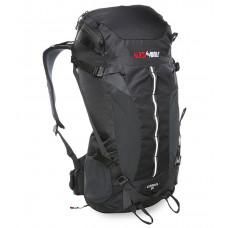 BAG, BLACK WOLF CIRRUS 35 DAYPACK