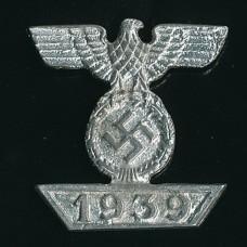 BADGE, 1939 WWII EAGLE