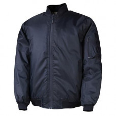 JACKET, FLYING NAVY