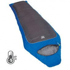 SLEEPING BAG, EPE COCOON -5