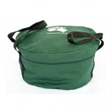 DUTCH OVEN BAG 10QT OVAL