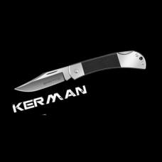 KNIFE, GUERRILLA KERMAN