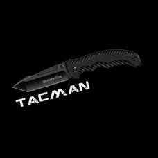 KNIFE, GUERRILLA TACMAN