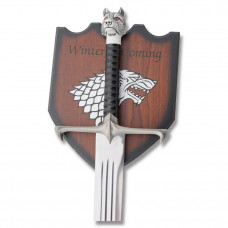SWORD, LONGCLAW - GAME OF THRONES