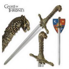 SWORD, OATHKEEPER - GAME OF THRONES