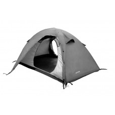 TENT, KING CAMP 2 PERSON DOME
