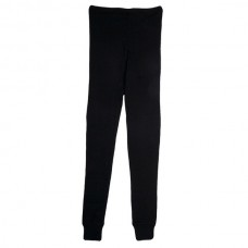 THERMALS, POLYPROPYLENE LONG JOHN