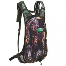 BAG, HYDRO-PACK COMPACT WITH WATER BLADDER