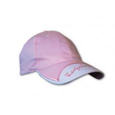 CAP, RIDGELINE SLASH PINK