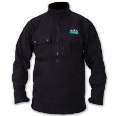 JACKET, RIDGELINE IGLOO TOP BLACK