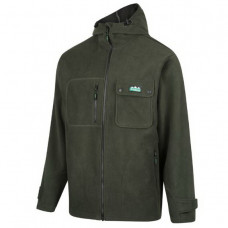 JACKET, RIDGELINE NO BOUNDARIES TOP