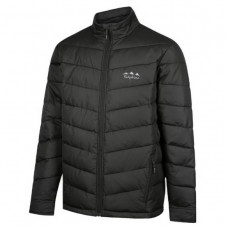 JACKET, RIDGELINE PADDED TEMPEST BLACK