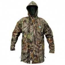JACKET, RIDGELINE FLEECE PRO HUNT