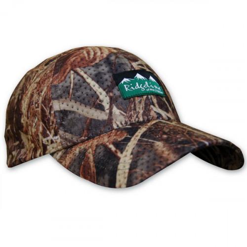 4e8797d94 CAP, RIDGELINE SABLE AIRFLOW