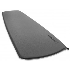 MATTRESS, SELF-INFLATING THERMAREST TRAIL SCOUT