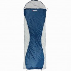 SLEEPING BAG, ROMAN STARLITE 400 -5
