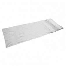 SLEEPING BAG LINER, COTTON