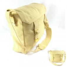 BAG, WEBBING SHOULDER BAG
