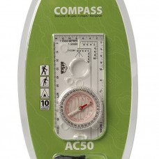COMPASS, ATKA AC50