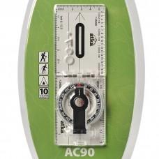 COMPASS, ATKA AC90