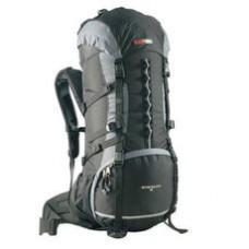 BAG, BLACK WOLF MOUNTAIN ASH 75L